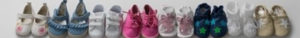 header Schuhe