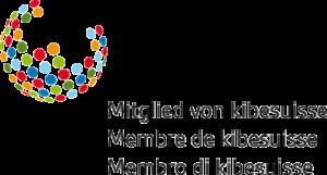 Mitgliederlogo_kibesuisse