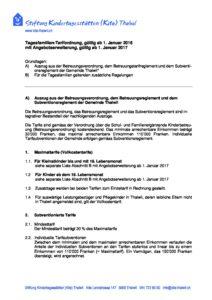 TF Tarifordnung_d_01112017